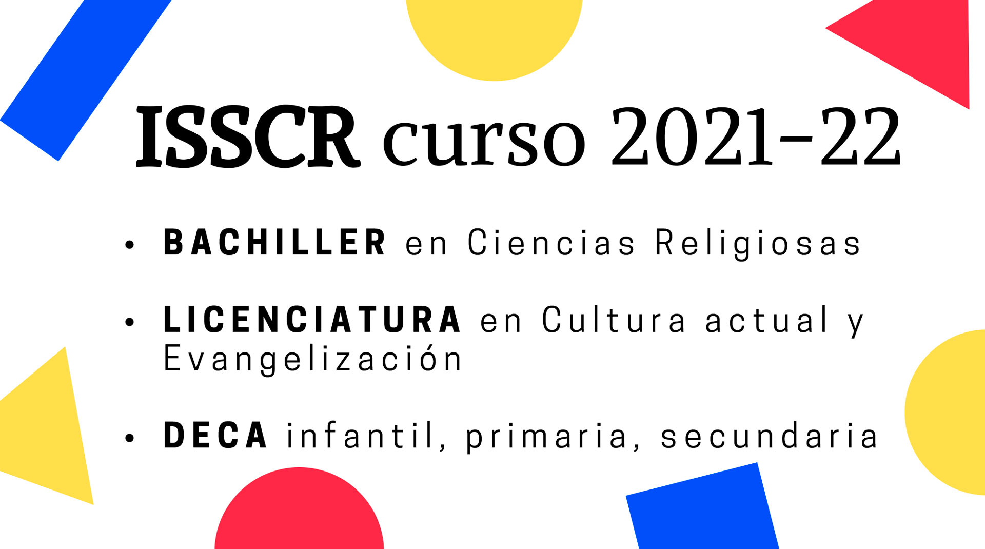 Slider-ISCCR